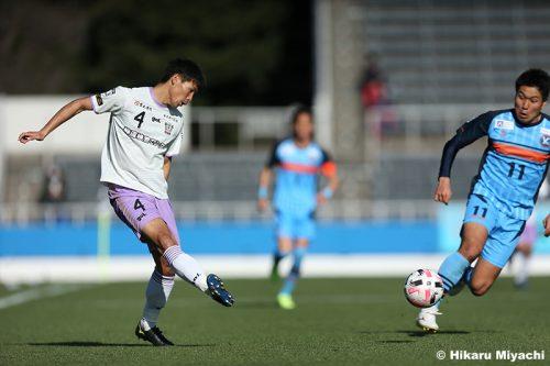 201220_miyachi (2)