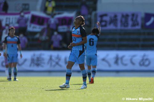 201220_miyachi (21)