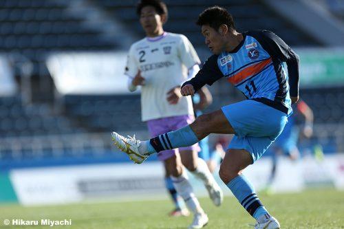 201220_miyachi (24)