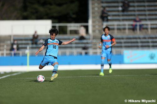 201220_miyachi (4)