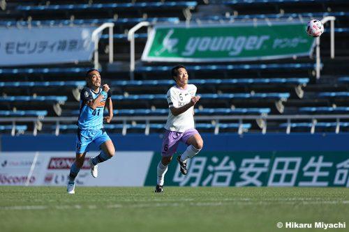 201220_miyachi (5)