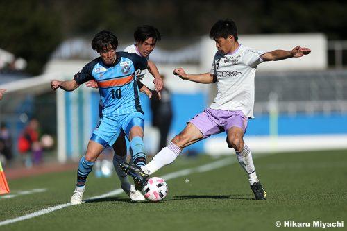 201220_miyachi (6)