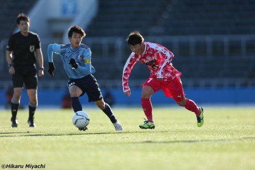 201231_02miyachi_08