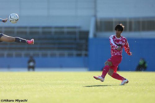 201231_02miyachi_09