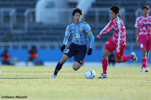 201231_02miyachi_13