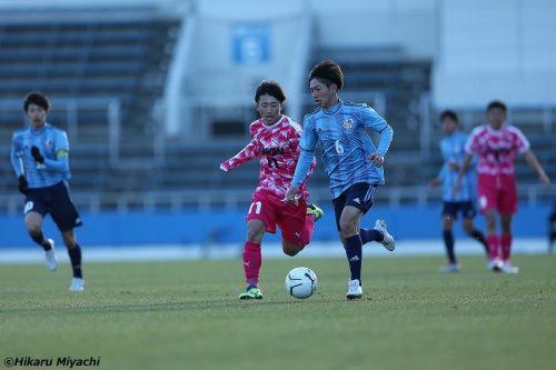 201231_02miyachi_14
