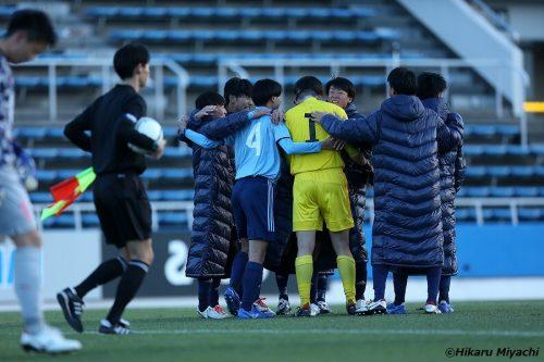 201231_02miyachi_20