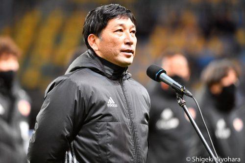 20201219 J1 Sendai vs Shonan Kiyohara27(s)