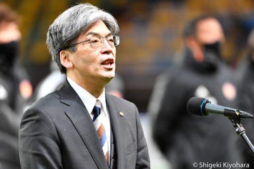 20201219 J1 Sendai vs Shonan Kiyohara28(s)