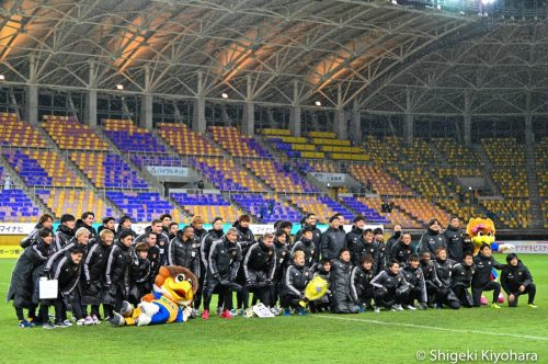 20201219 J1 Sendai vs Shonan Kiyohara31(s)