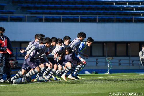 20201231_tokai_meitoku (1)