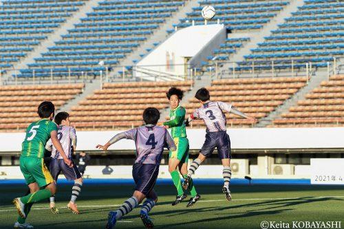 20201231_tokai_meitoku (18)