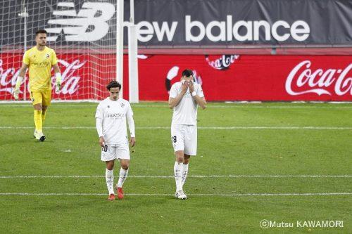 ABilbao_Huesca_201218_0010_