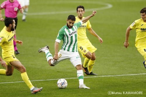 Betis_Villarreal_201213_0001_