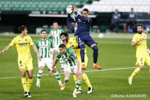 Betis_Villarreal_201213_0002_