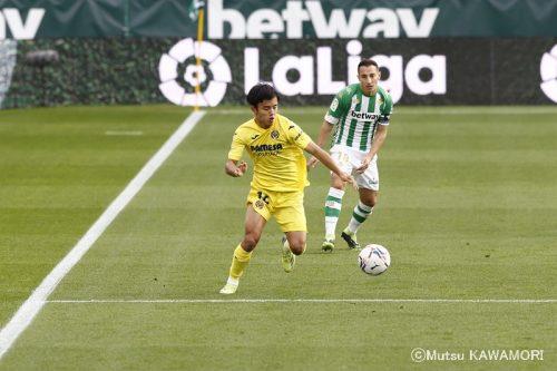Betis_Villarreal_201213_0003_