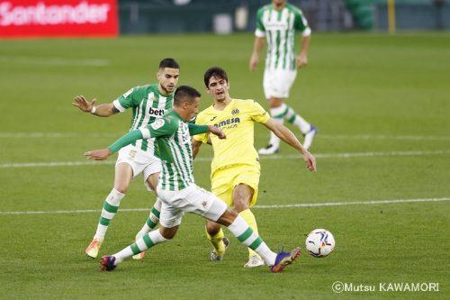 Betis_Villarreal_201213_0005_