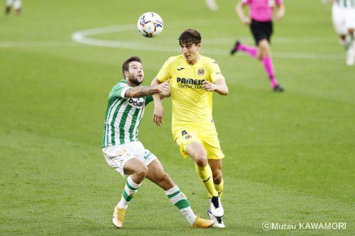 Betis_Villarreal_201213_0010_