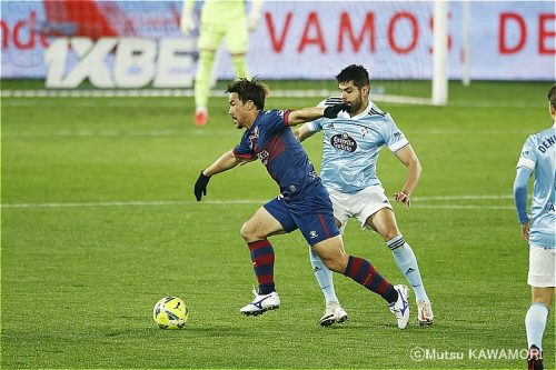 Celta_Huesca_201230_0003_