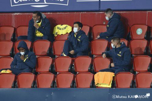 Osasuna_Villarreal_201219_0002_