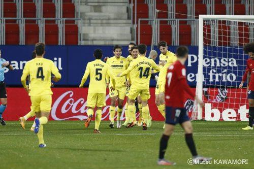 Osasuna_Villarreal_201219_0003_