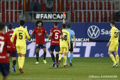 Osasuna_Villarreal_201219_0004_