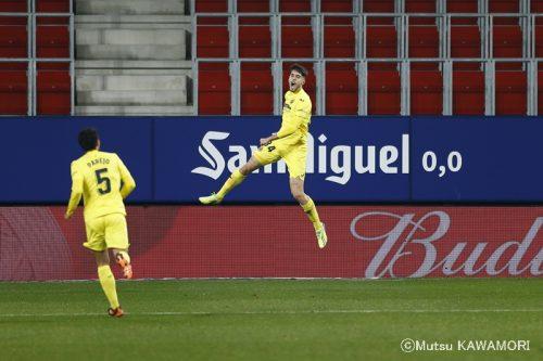 Osasuna_Villarreal_201219_0005_