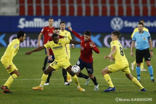 Osasuna_Villarreal_201219_0006_