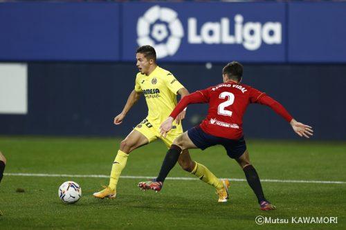 Osasuna_Villarreal_201219_0007_