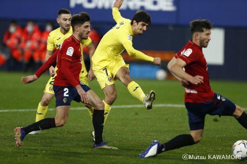 Osasuna_Villarreal_201219_0008_