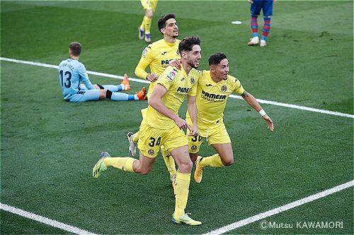 Villarreal_Levante_210102_0001_