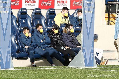 Villarreal_Levante_210102_0002_