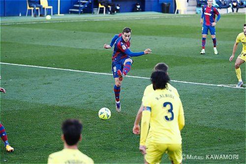 Villarreal_Levante_210102_0003_