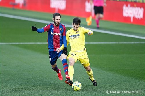 Villarreal_Levante_210102_0008_