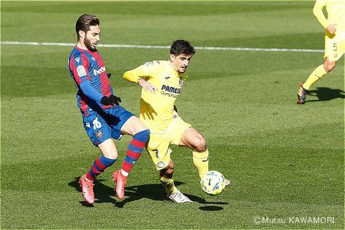 Villarreal_Levante_210102_0009_