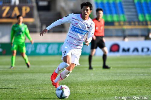 20210227 J1 Shonan vs Tosu Kiyohara11(s)