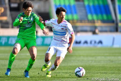 20210227 J1 Shonan vs Tosu Kiyohara12(s)