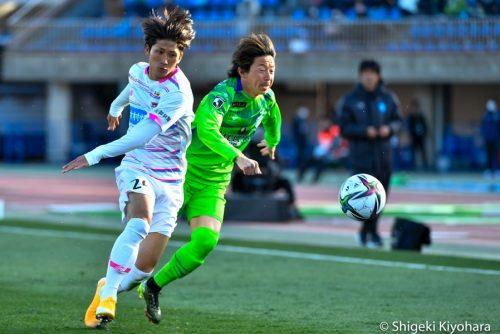 20210227 J1 Shonan vs Tosu Kiyohara15(s)