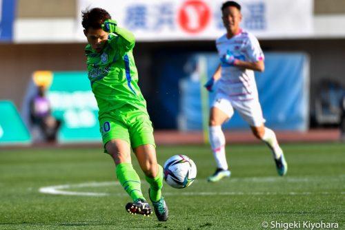 20210227 J1 Shonan vs Tosu Kiyohara17(s)