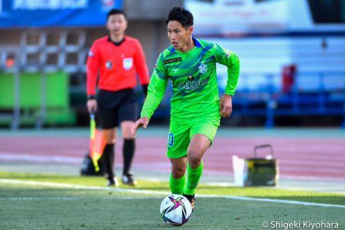 20210227 J1 Shonan vs Tosu Kiyohara18(s)