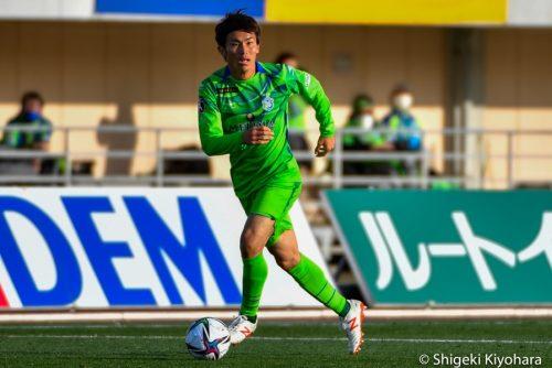 20210227 J1 Shonan vs Tosu Kiyohara21(s)