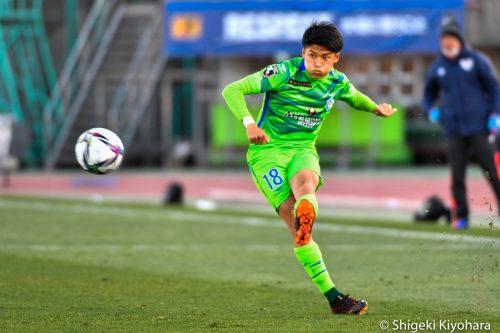 20210227 J1 Shonan vs Tosu Kiyohara22(s)