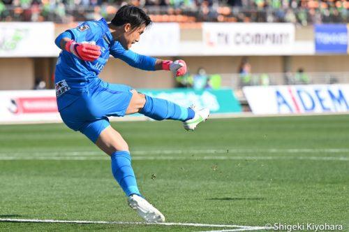 20210227 J1 Shonan vs Tosu Kiyohara26(s)
