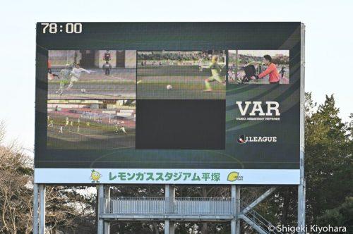 20210227 J1 Shonan vs Tosu Kiyohara27(s)