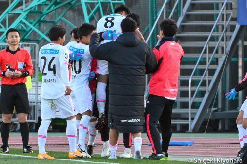 20210227 J1 Shonan vs Tosu Kiyohara29(s)