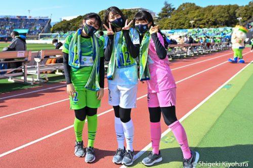 20210227 J1 Shonan vs Tosu Kiyohara2(s)
