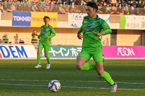20210227 J1 Shonan vs Tosu Kiyohara31(s)