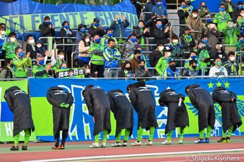 20210227 J1 Shonan vs Tosu Kiyohara32(s)