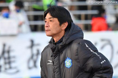 20210227 J1 Shonan vs Tosu Kiyohara33(s)