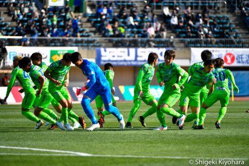20210227 J1 Shonan vs Tosu Kiyohara4(s)